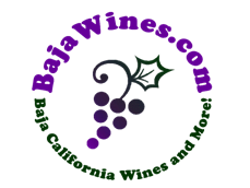 Baja California Wines