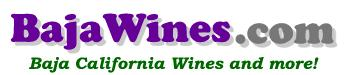 Baja Wines, Mexican Wines and Baja California Wineries!